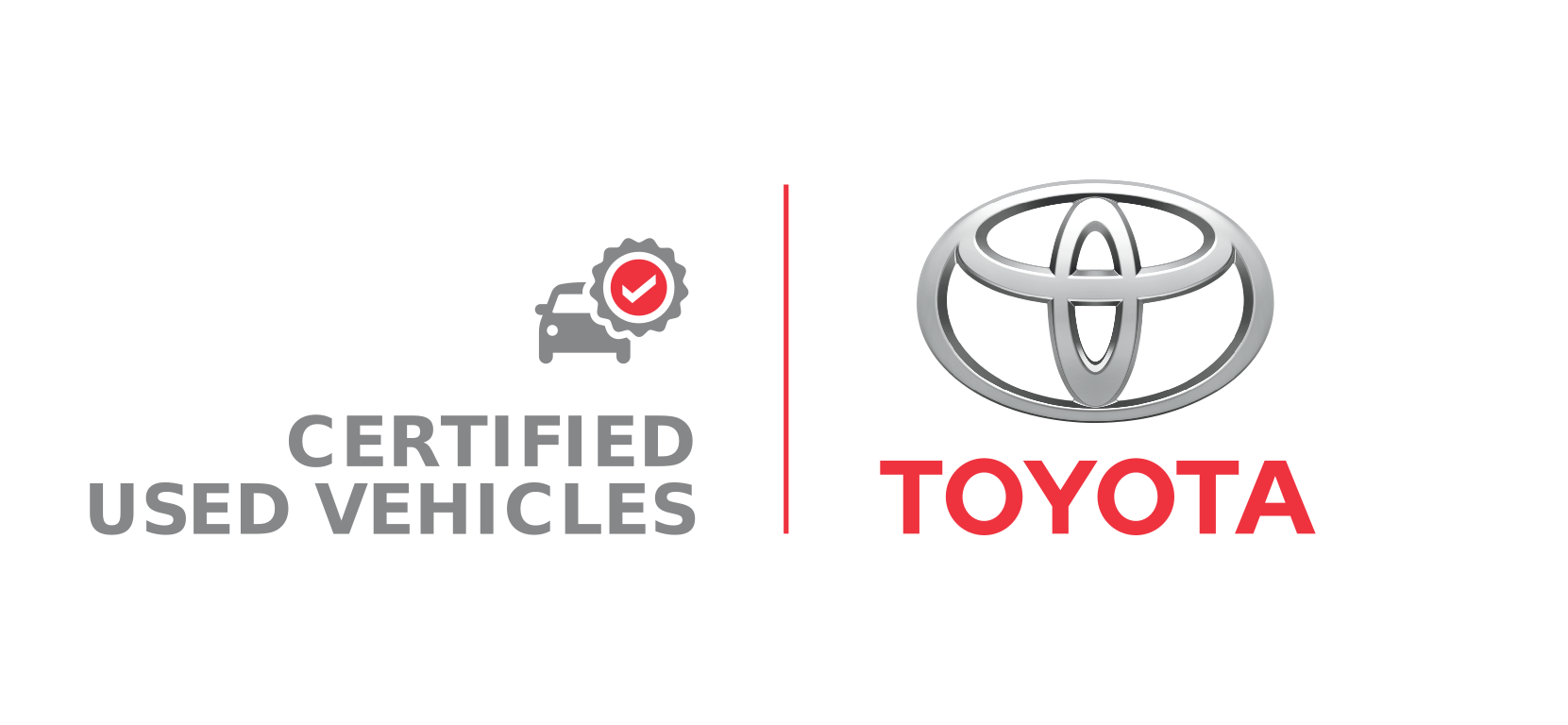 2014 Toyota Camry Toyota Certified